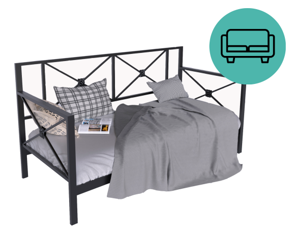 Диван - кровати