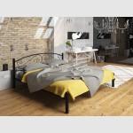 Кровать Виола двухспальная